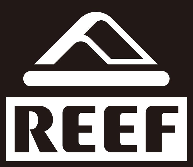 REEF JAPAN